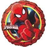 Ballon Ultimate Spiderman