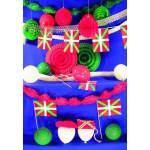 Kit décoration Pays Basque