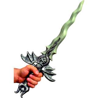 Epée de sacrifice