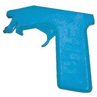 Pistolet pour aérosol fil fou