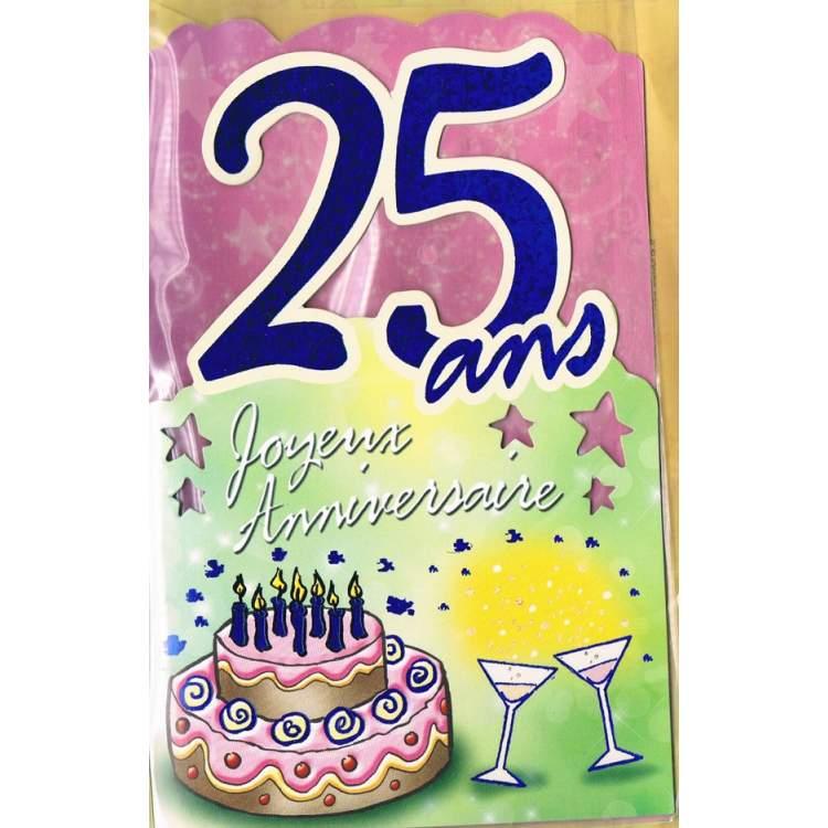 Deco anniversaire 30 ans homme - Deco anniversaire 30 ans ...